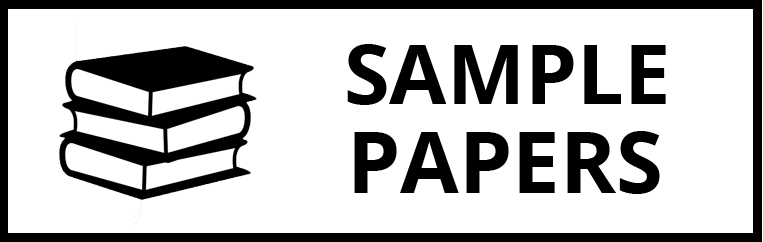 Sample-Papers Logo